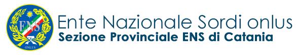 Sezione Provinciale catania